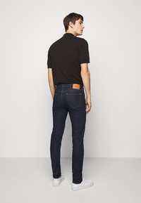 PS Paul Smith - Slim fit jeans - dark-blue denim - 2