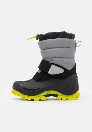 FIGO - Winter boots - black