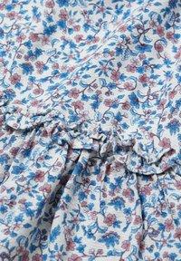 Mango - KIRAN - Robe d'été - gebroken wit - 2