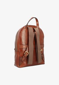 The Bridge - STORY UOMO  - Rucksack - marrone - 1
