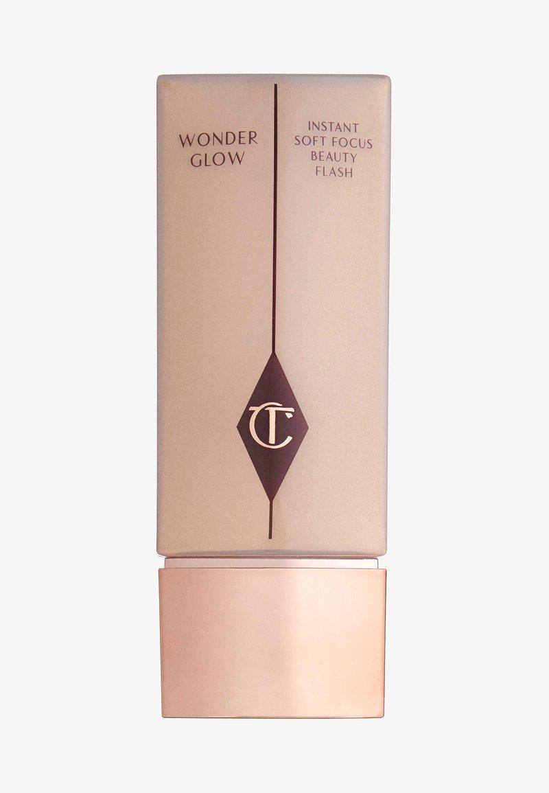 Charlotte Tilbury - WONDERGLOW - 40 ML - Primer - -