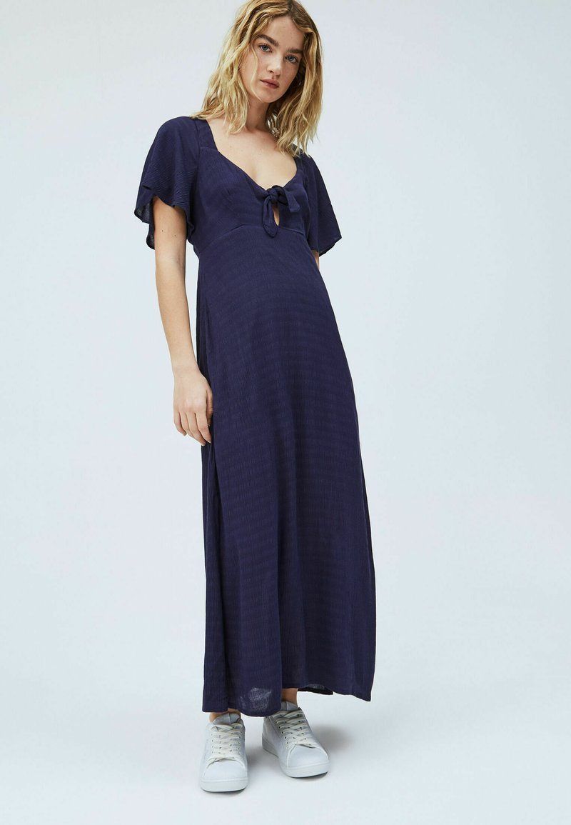 Pepe Jeans - Maxi dress - thames