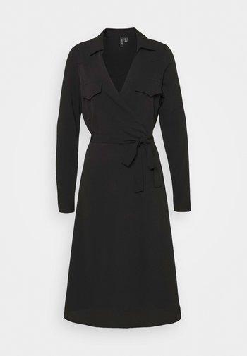 VMLOLENA DRESS