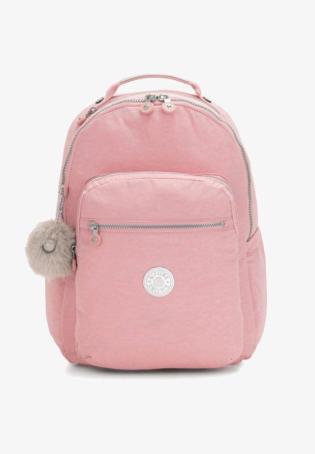 BACK TO SCHOOL SEOUL  - Sac à dos - bridal rose