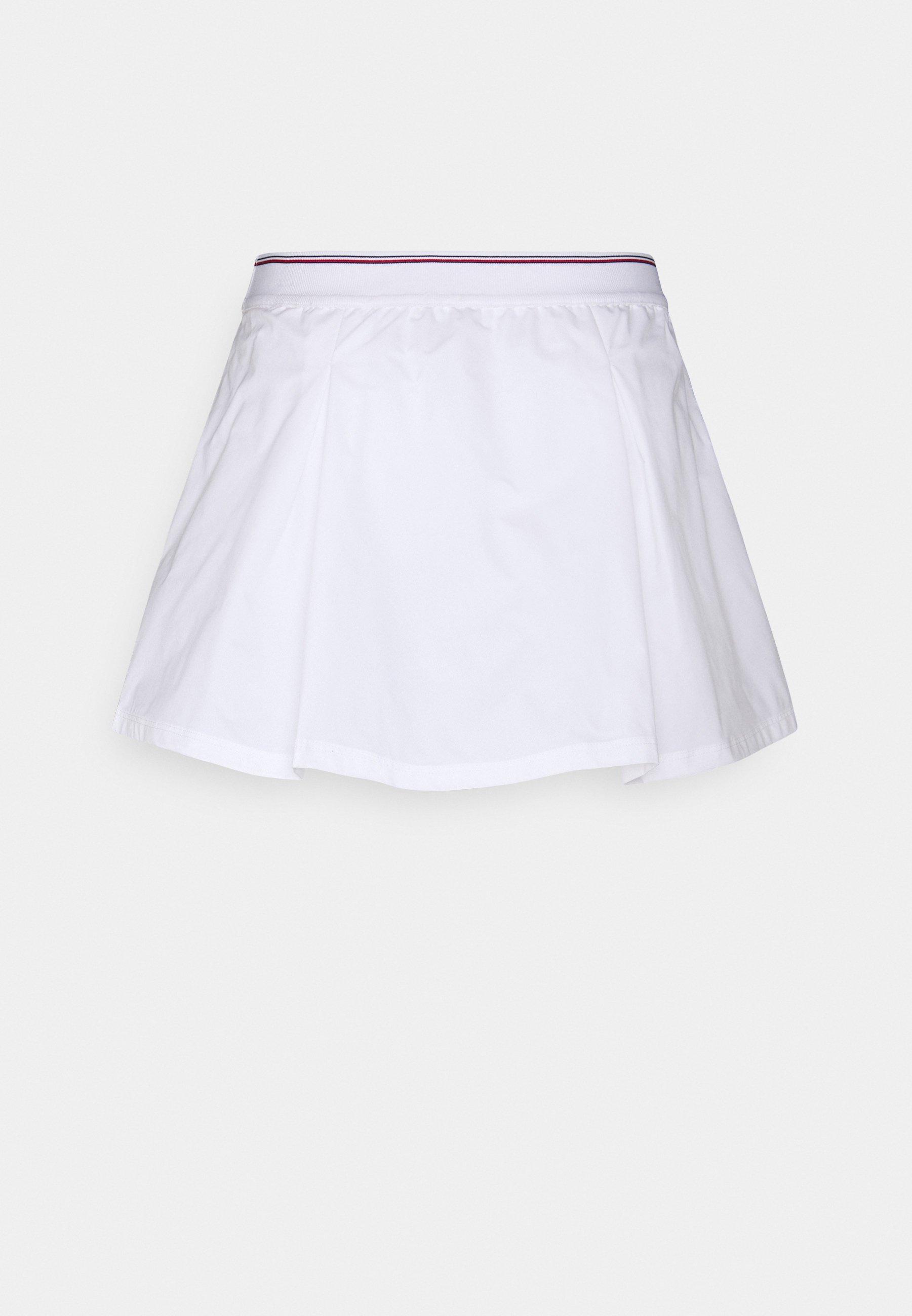 Women REGULAR SKORT - Sports skirt