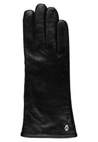 Roeckl - CLASSIC - Gloves - black - 1