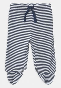 GAP - SET - Trousers - blue - 2