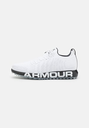 HOVR - Golf shoes - white