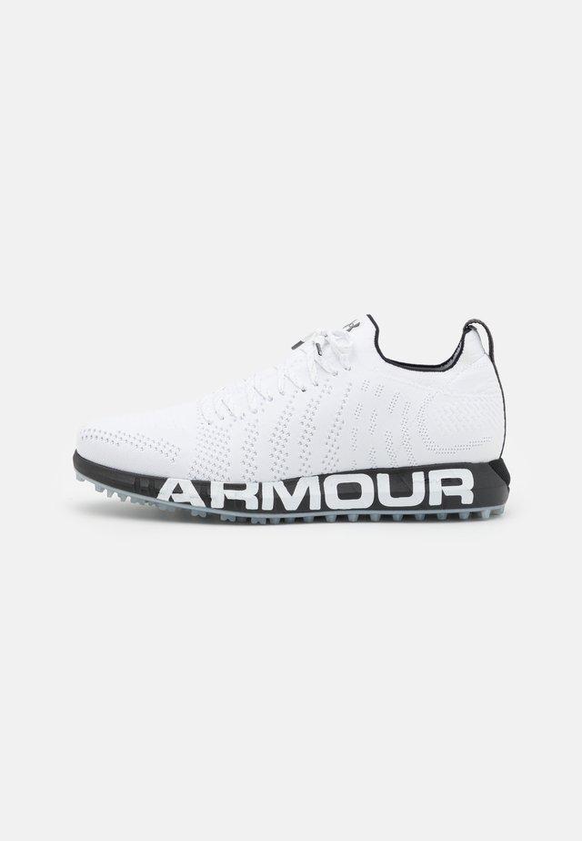 HOVR - Golfschoenen - white
