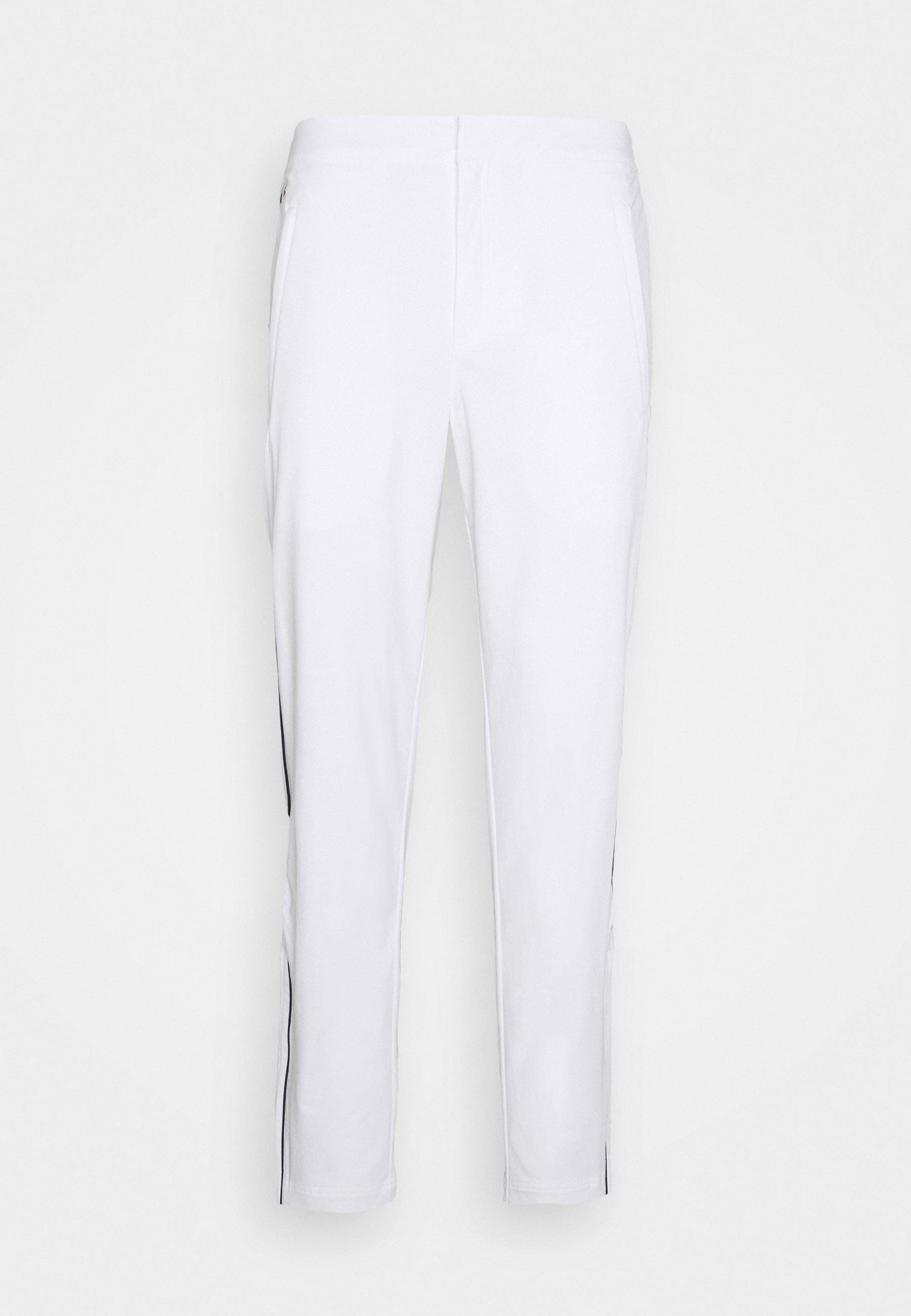 Homme OLYMP TRACK PANT - Pantalon de survêtement