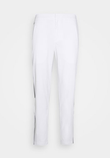OLYMP TRACK PANT