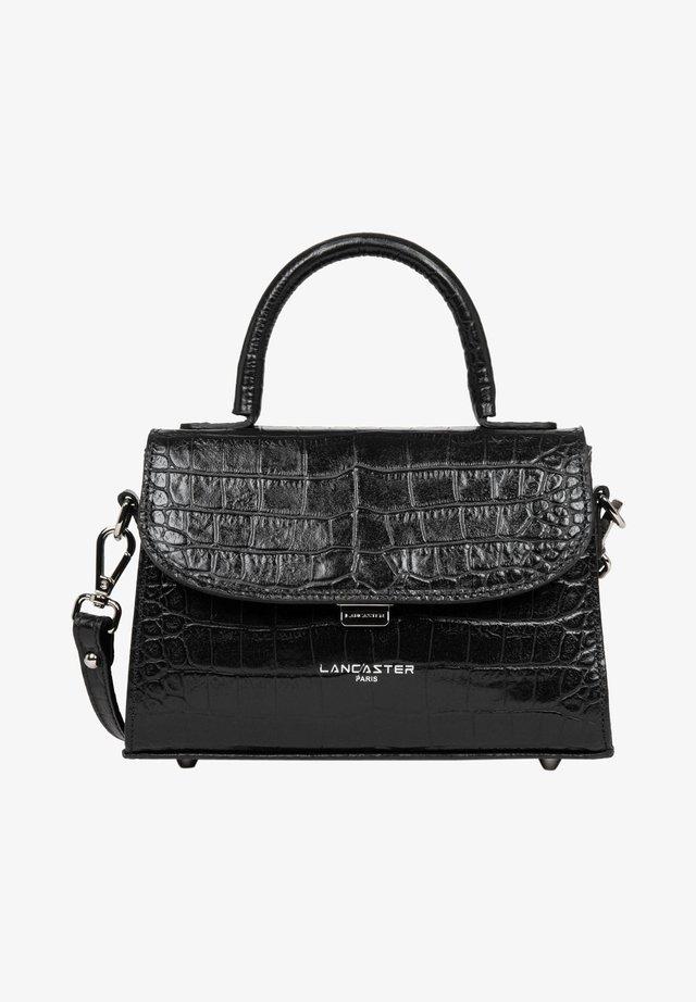 EXOTIC  - Handbag - noir