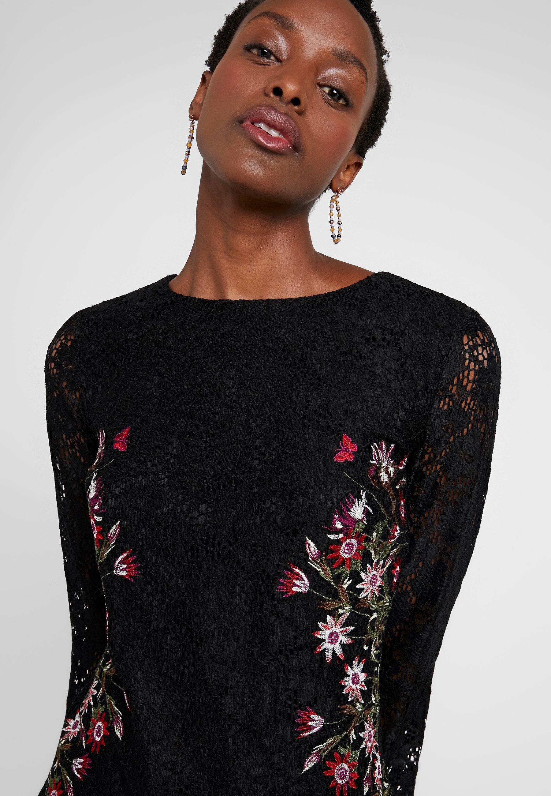 Desigual | Kjøp klær, kjoler og vesker DESIGUAL hos Zalando