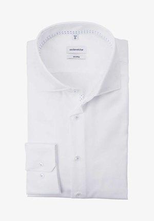 Koszula biznesowa - weiß