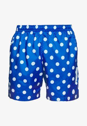 Shorts - game royal