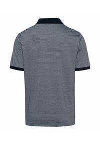 BRAX - STYLE PIT - Polo shirt - ocean - 6