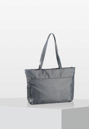 Tote bag - lead