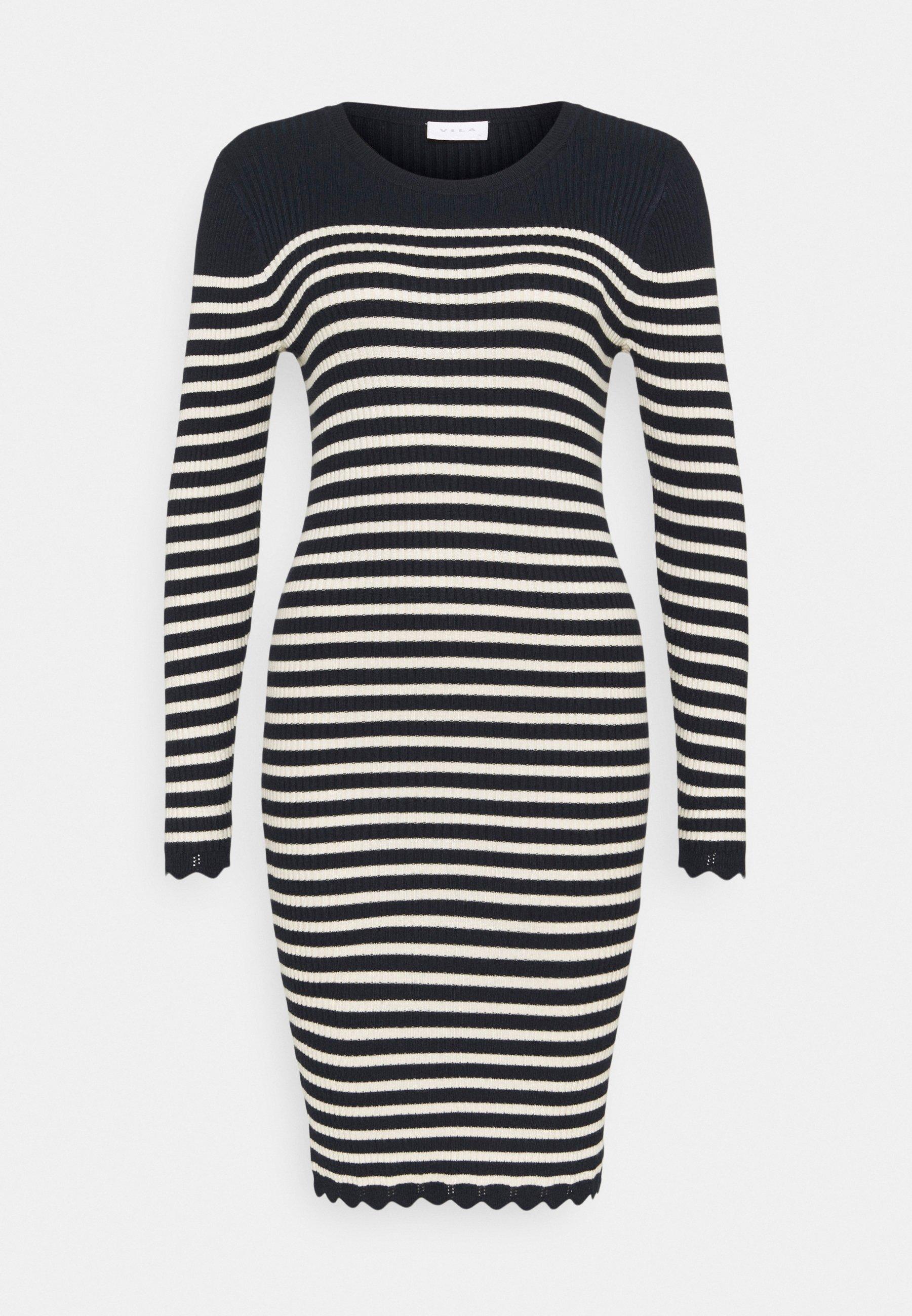 Women VIGABBI  - Shift dress