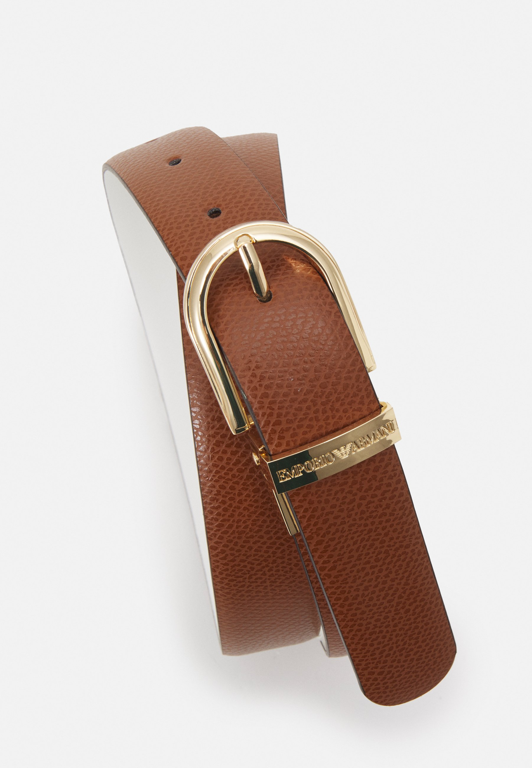 Women CINTURECINTURA FIANCO - Belt
