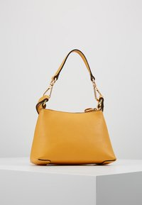 See by Chloé - JOAN - Handtasche - burnt yellow - 2