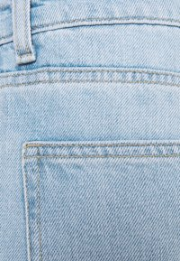 Weekday - SWAY JEANS - Flared Jeans - lula blue - 5