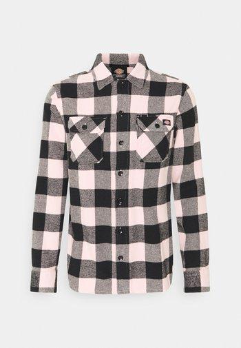 NEW SACRAMENTO - Shirt - light pink