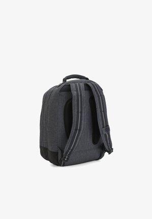 CLASS ROOM - Schooltas - blue-grey