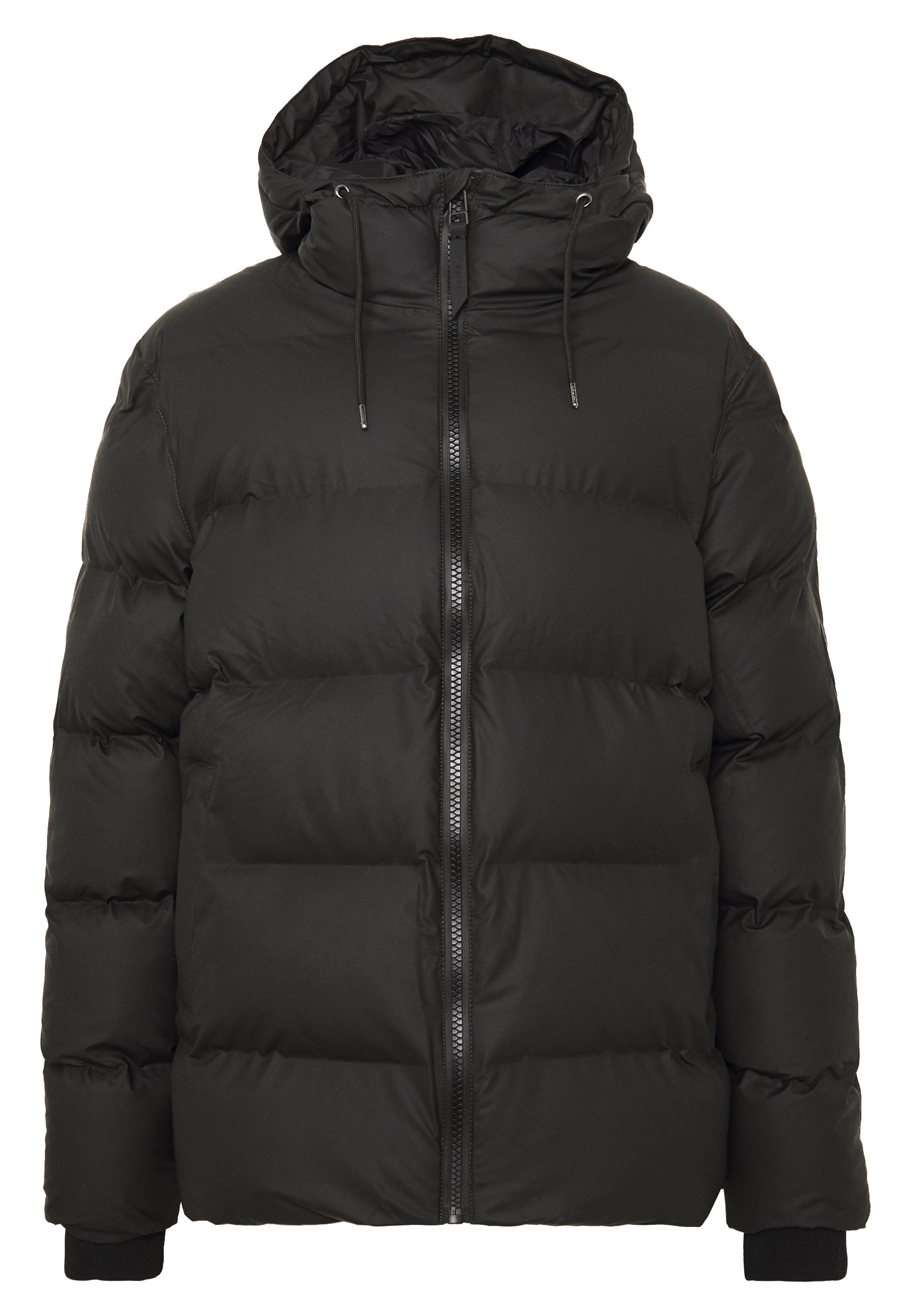 Uomo PUFFER JACKET - Giacca invernale