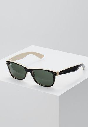Sunglasses - schwarz