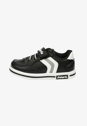 Zapatos de bebé - black