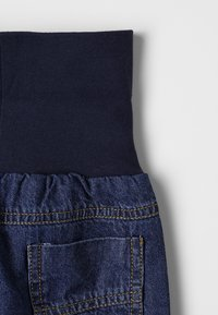 Jacky Baby - Relaxed fit jeans - dark blue denim - 5