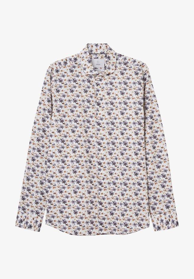 Skjorter - multi-coloured