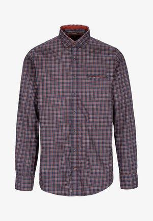 Shirt - gruen