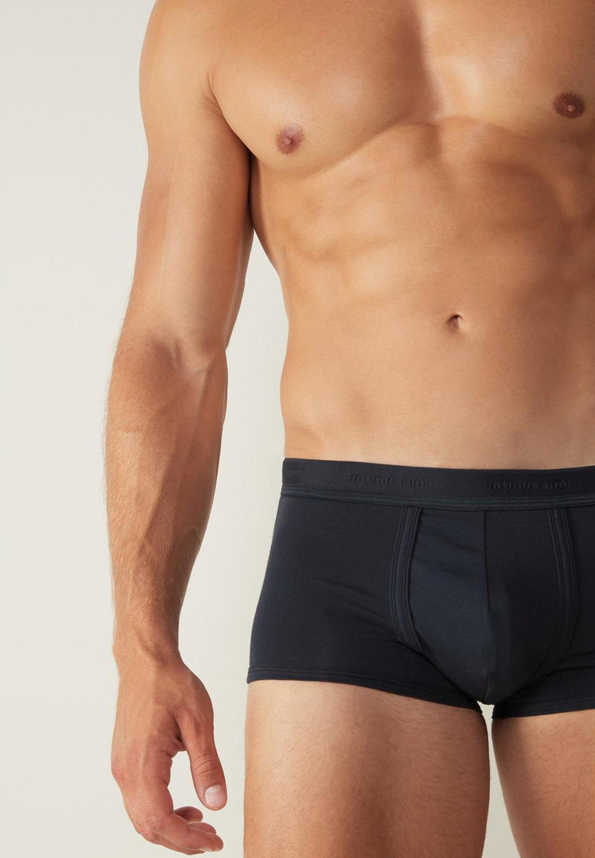 Herrer MIT LOGO - Panties