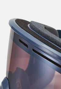 Smith Optics - RANGE UNISEX - Lyžařské brýle - ignitor mirror - 2