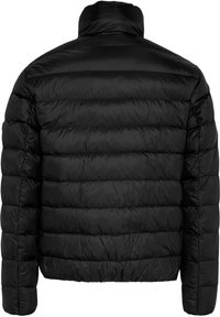 Tommy Jeans - Down jacket - bds - 1