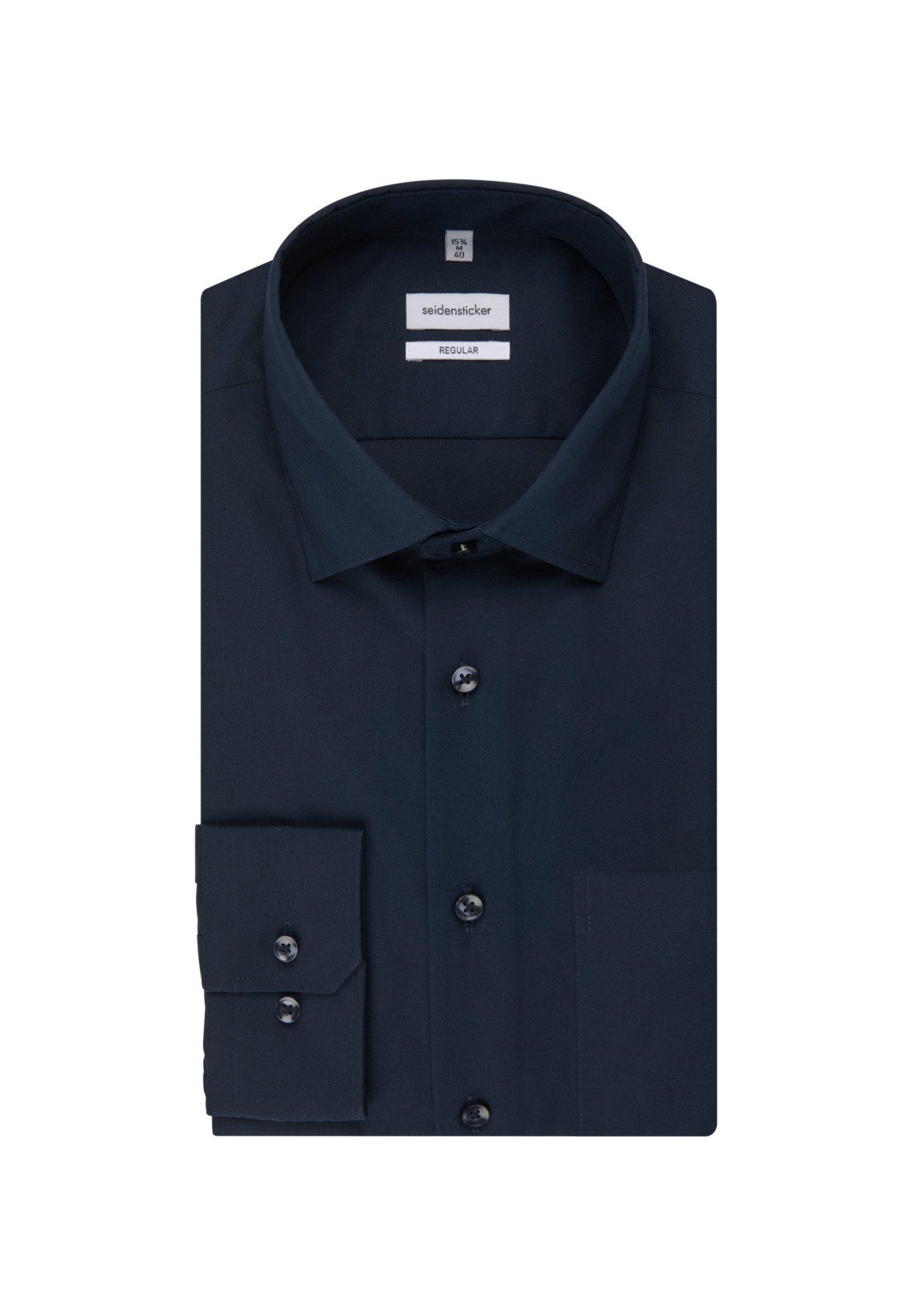Herren REGULAR FIT - Businesshemd
