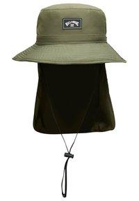 Billabong - JOHN  - Hat - military - 1