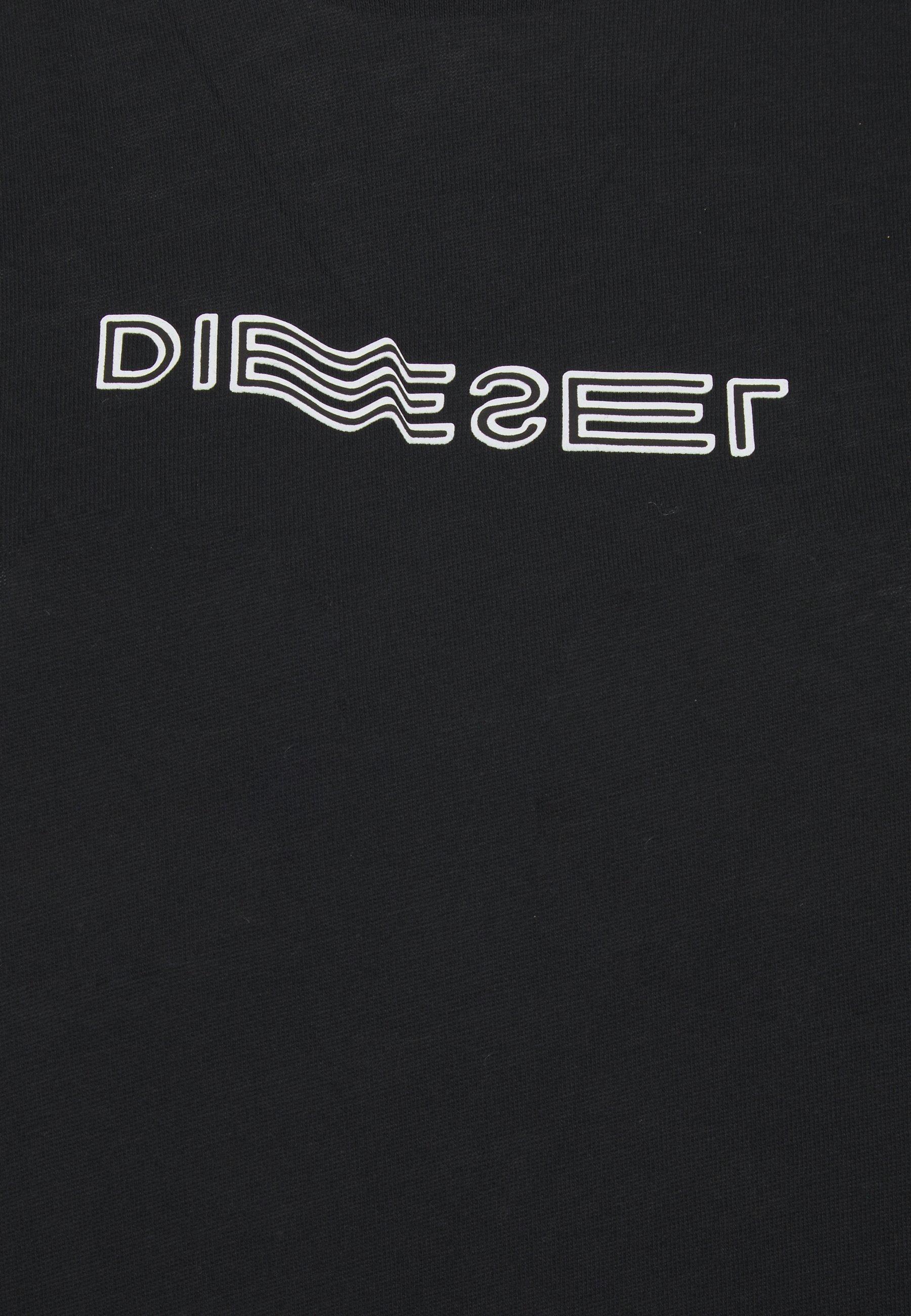 Damer BFOWT-BLOCKED - Strand accessories