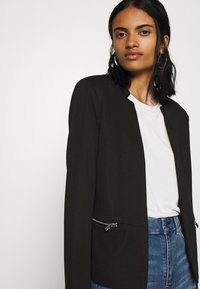ONLY - Blazer - black - 3