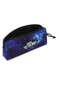 Vans - Pencil case - galaxy - 2