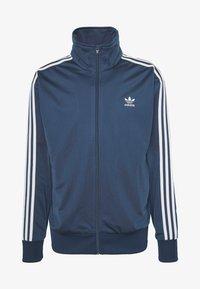 adidas Originals - FIREBIRD ADICOLOR SPORT INSPIRED TRACK TOP - Training jacket - marin - 5