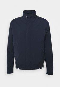 HUGO - BROOKLYN - Lehká bunda - dark blue - 5