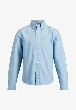 OXFORD - Shirt - blue aster