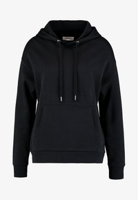 Zalando Essentials - Hoodie - black - 6