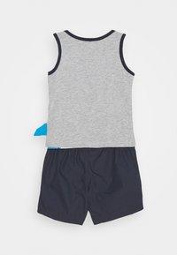 Carter's - SHARK 3D SET - Shorts - multi-coloured - 1