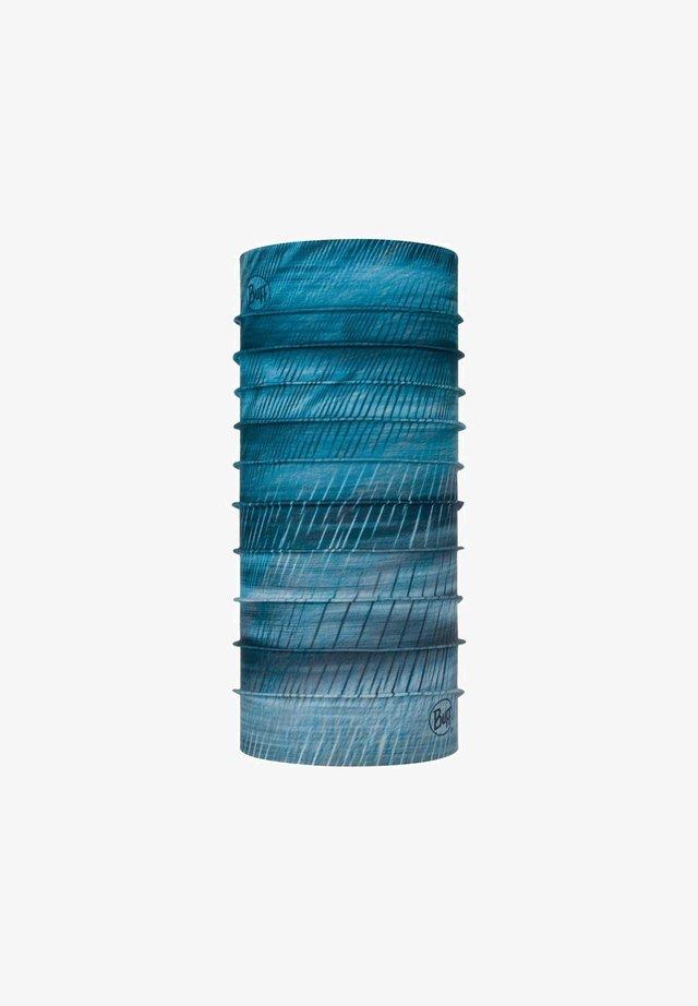 UV+  - Snood - keren stone blue