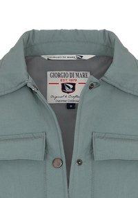 Giorgio Di Mare - Light jacket - mint - 5