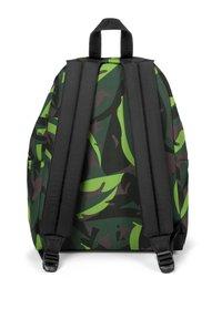 Eastpak - Rucksack - leaves green - 1