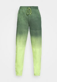 Jaded London - CUFFED - Pantalones deportivos - multi - 4